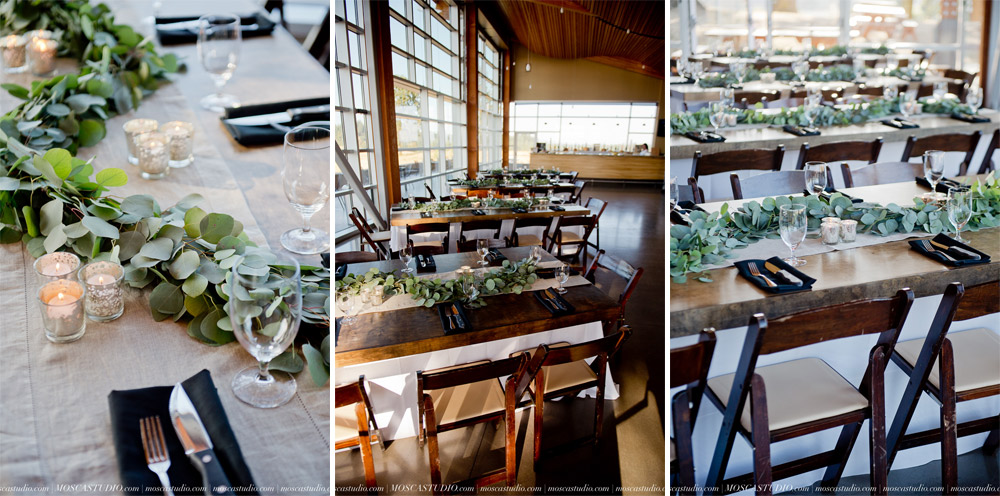 00009-MoscaStudio-Red-Ridge-Farms-Oregon-Wedding-Photography-20150822-SOCIALMEDIA.jpg