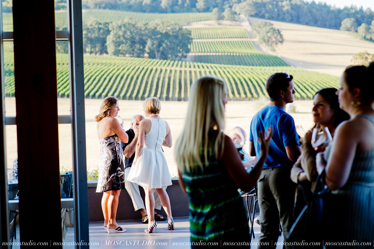 00039-MoscaStudio-Red-Ridge-Farms-Oregon-Wedding-Photography-20150822-SOCIALMEDIA.jpg