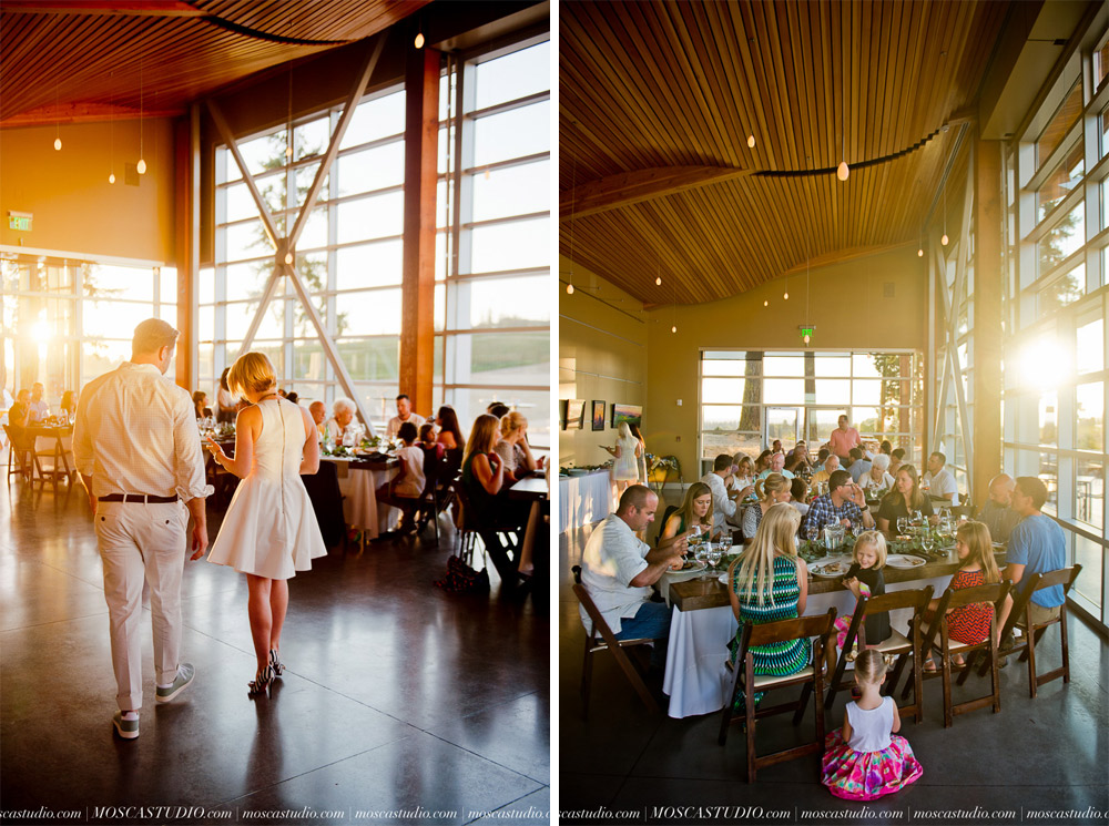 00048-MoscaStudio-Red-Ridge-Farms-Oregon-Wedding-Photography-20150822-SOCIALMEDIA.jpg