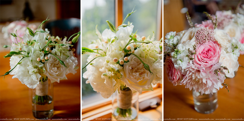 00092-MoscaStudio-Red-Ridge-Farms-Oregon-Wedding-Photography-20150822-SOCIALMEDIA.jpg