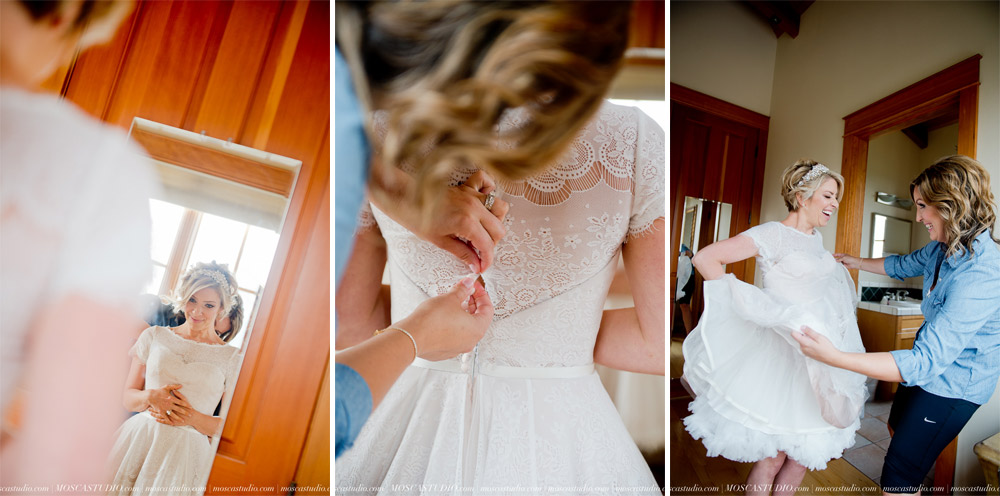 00104-MoscaStudio-Red-Ridge-Farms-Oregon-Wedding-Photography-20150822-SOCIALMEDIA.jpg