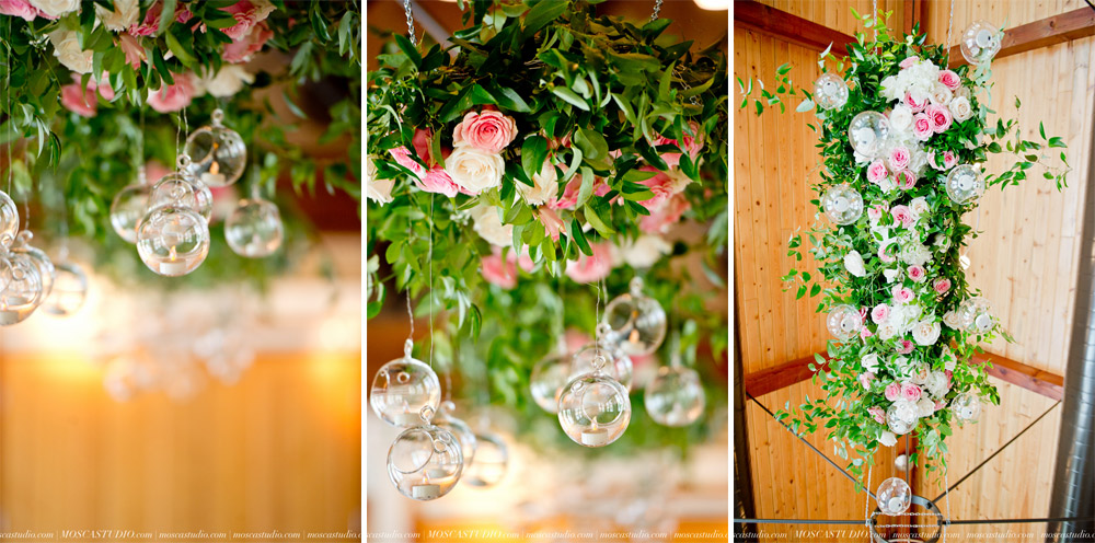 00202-MoscaStudio-Red-Ridge-Farms-Oregon-Wedding-Photography-20150822-SOCIALMEDIA.jpg