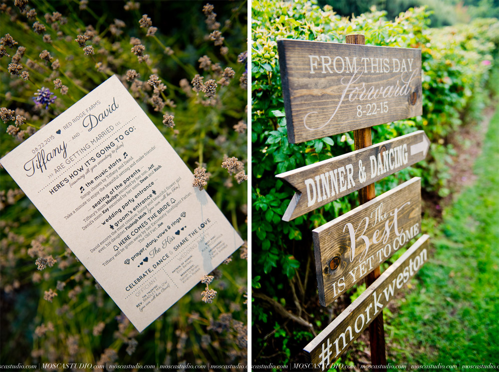 00218-MoscaStudio-Red-Ridge-Farms-Oregon-Wedding-Photography-20150822-SOCIALMEDIA.jpg