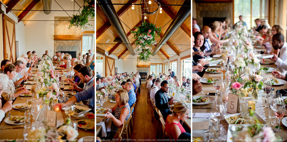 00332-MoscaStudio-Red-Ridge-Farms-Oregon-Wedding-Photography-20150822-SOCIALMEDIA.jpg