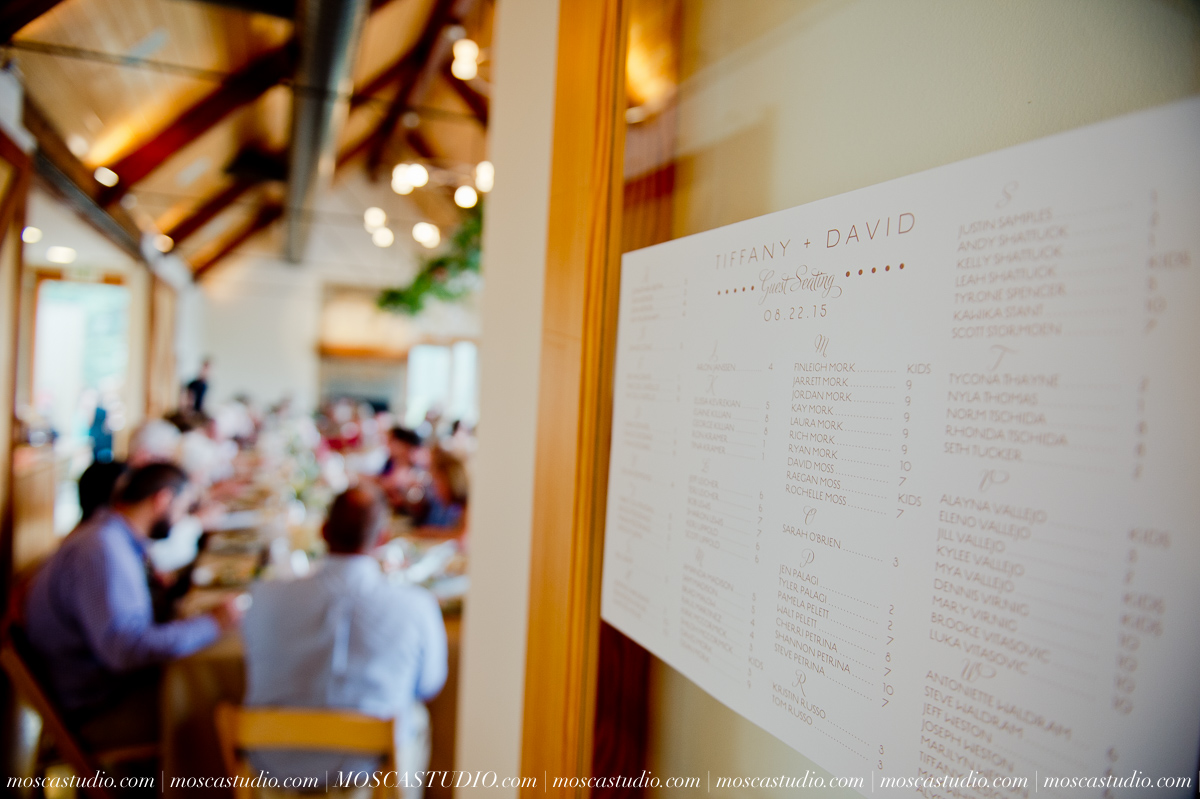 00331-MoscaStudio-Red-Ridge-Farms-Oregon-Wedding-Photography-20150822-SOCIALMEDIA.jpg