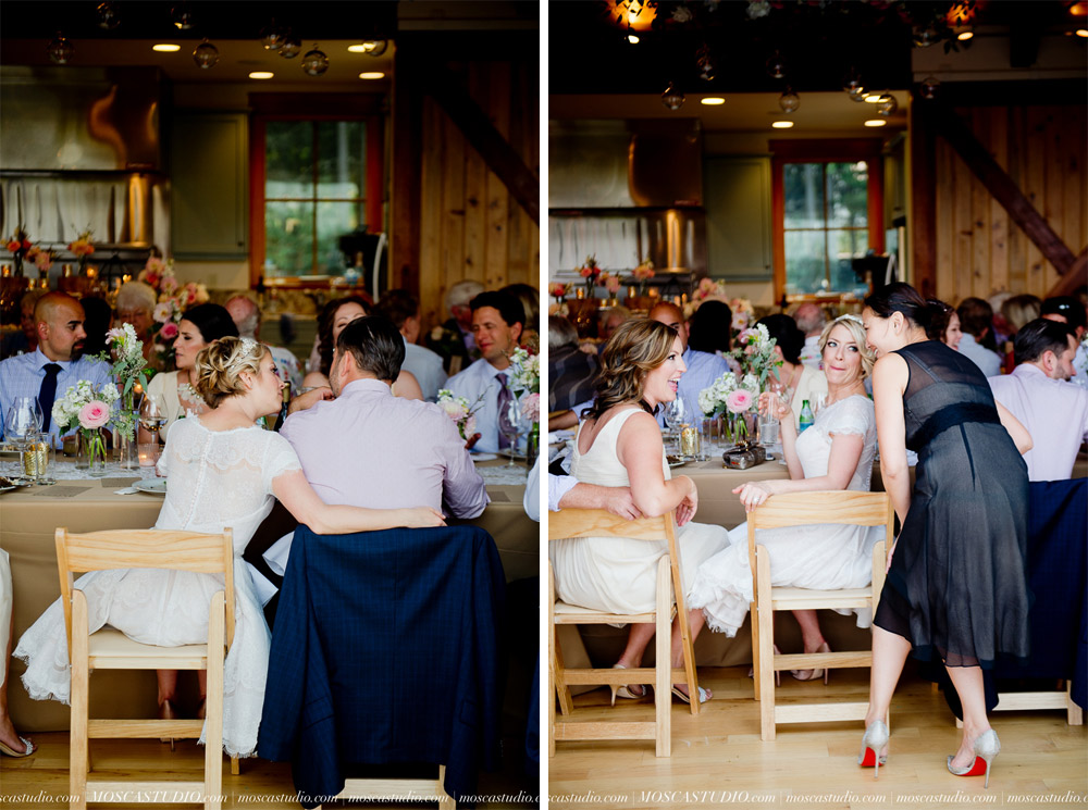 00340-MoscaStudio-Red-Ridge-Farms-Oregon-Wedding-Photography-20150822-SOCIALMEDIA.jpg