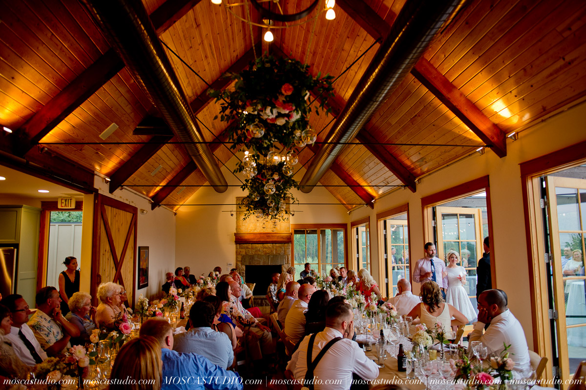00361-MoscaStudio-Red-Ridge-Farms-Oregon-Wedding-Photography-20150822-SOCIALMEDIA.jpg