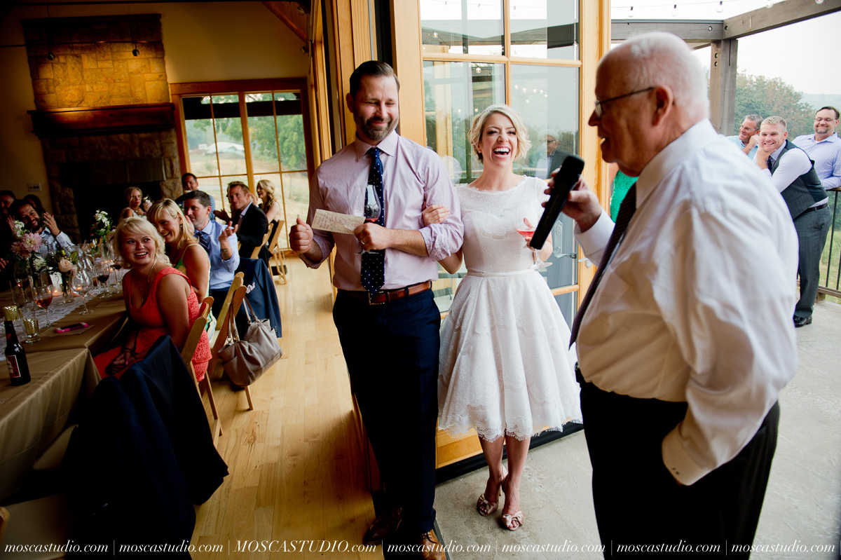 00357-MoscaStudio-Red-Ridge-Farms-Oregon-Wedding-Photography-20150822-SOCIALMEDIA.jpg