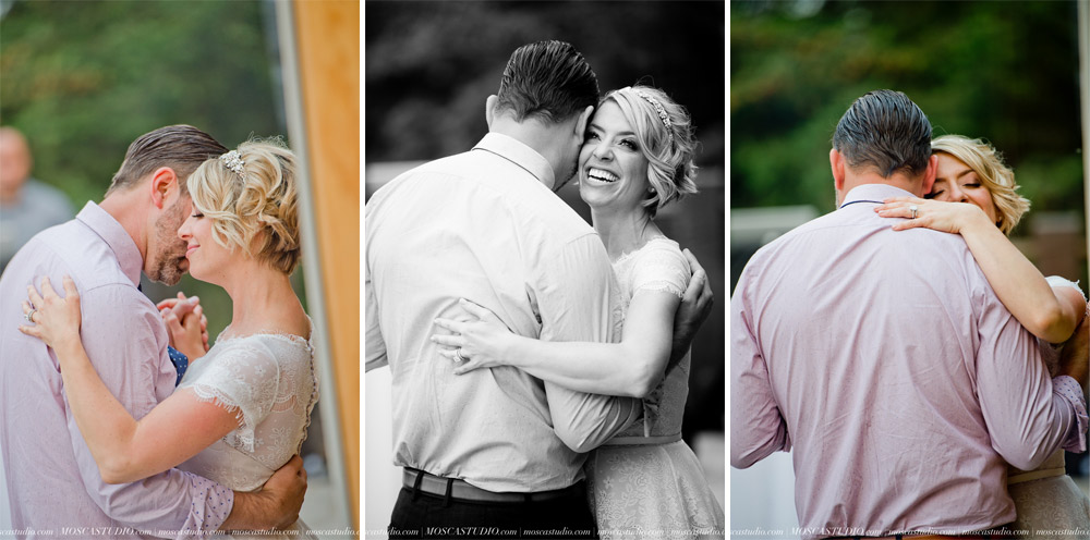 00362-MoscaStudio-Red-Ridge-Farms-Oregon-Wedding-Photography-20150822-SOCIALMEDIA.jpg