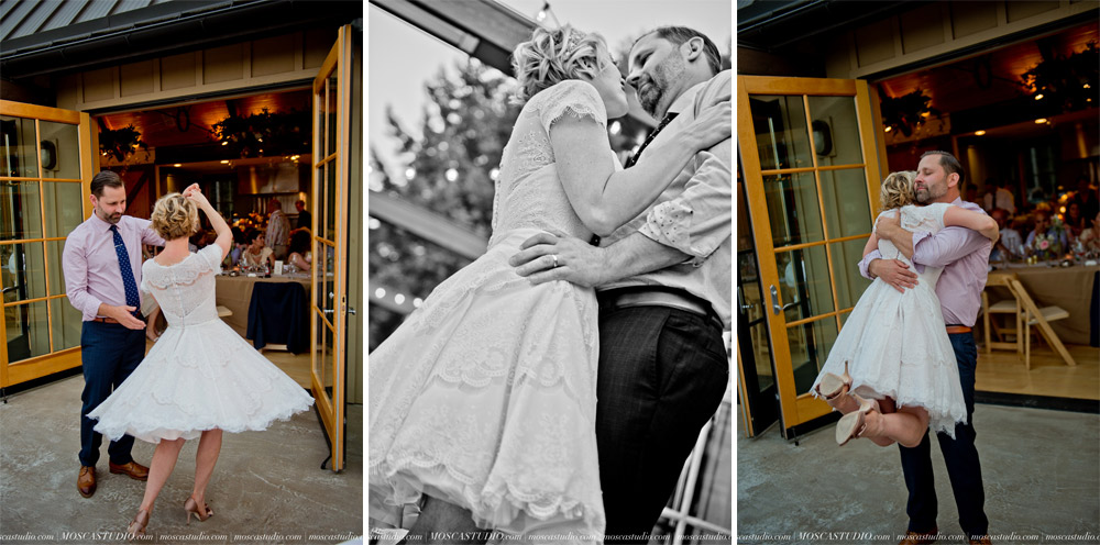 00372-MoscaStudio-Red-Ridge-Farms-Oregon-Wedding-Photography-20150822-SOCIALMEDIA.jpg