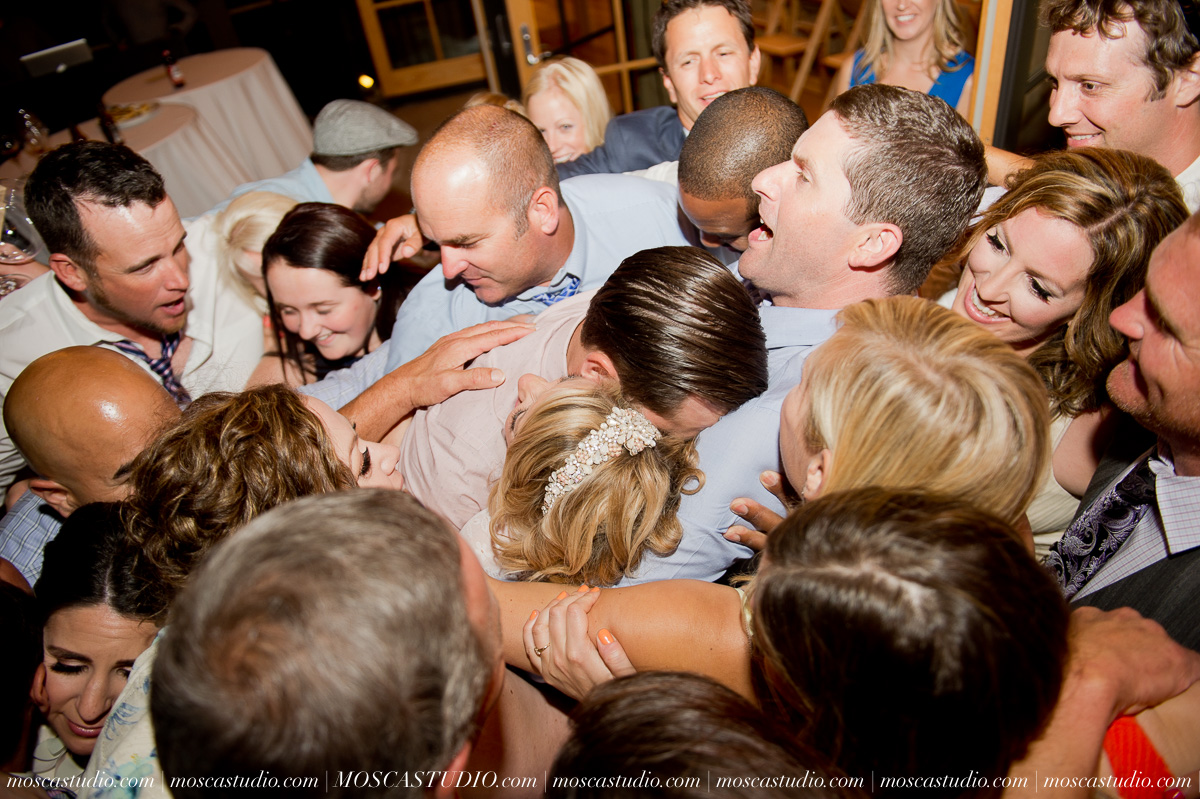 00407-MoscaStudio-Red-Ridge-Farms-Oregon-Wedding-Photography-20150822-SOCIALMEDIA.jpg