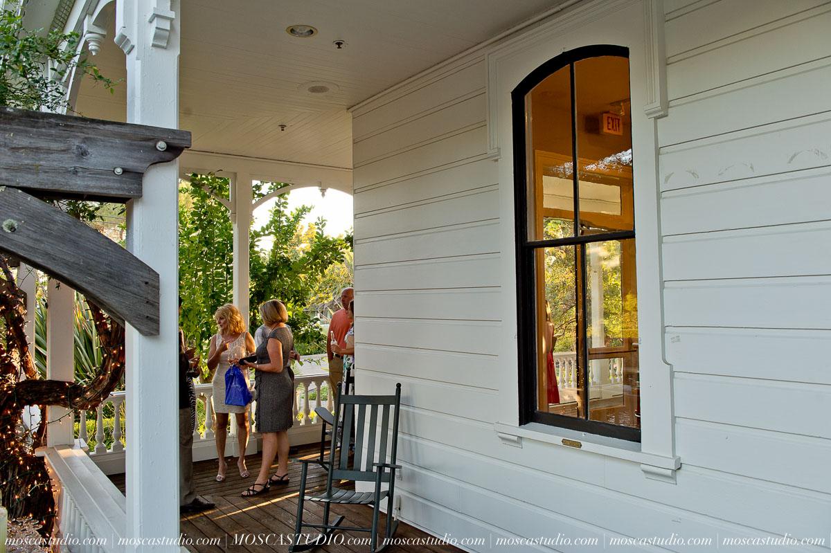00223-MoscaStudio-LaurellBryce-Ramekins-Culinary-School-Sonoma-California-Wedding-20150919-SOCIALMEDIA-SOCIALMEDIA.jpg