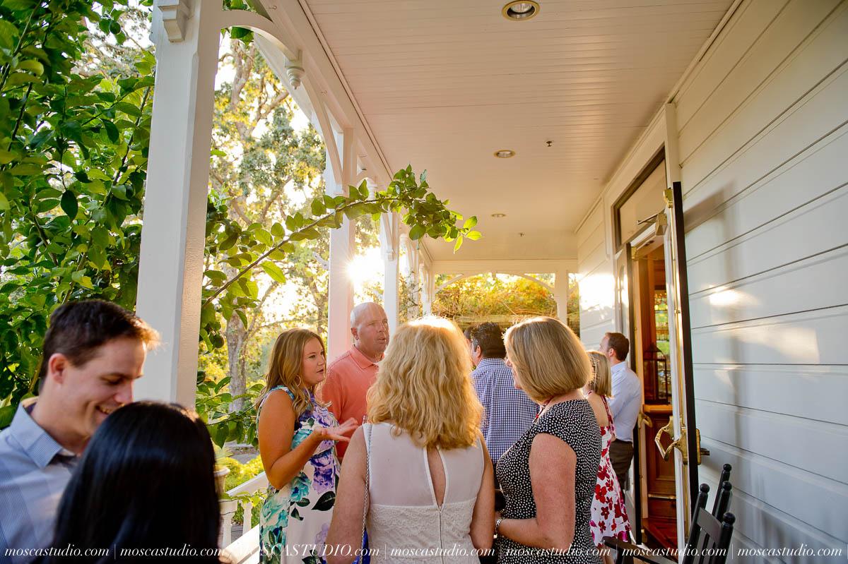 00227-MoscaStudio-LaurellBryce-Ramekins-Culinary-School-Sonoma-California-Wedding-20150919-SOCIALMEDIA-SOCIALMEDIA.jpg