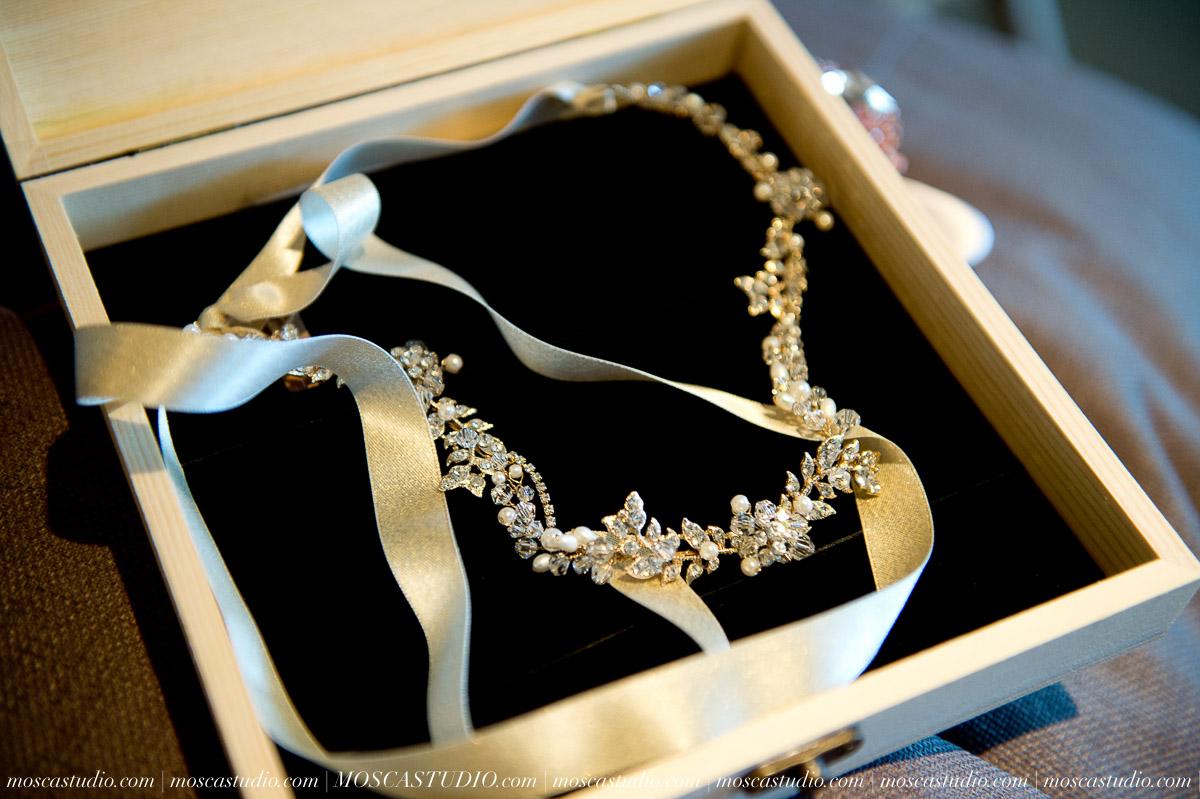 00342-MoscaStudio-LaurellBryce-Ramekins-Culinary-School-Sonoma-California-Wedding-20150919-SOCIALMEDIA-SOCIALMEDIA.jpg