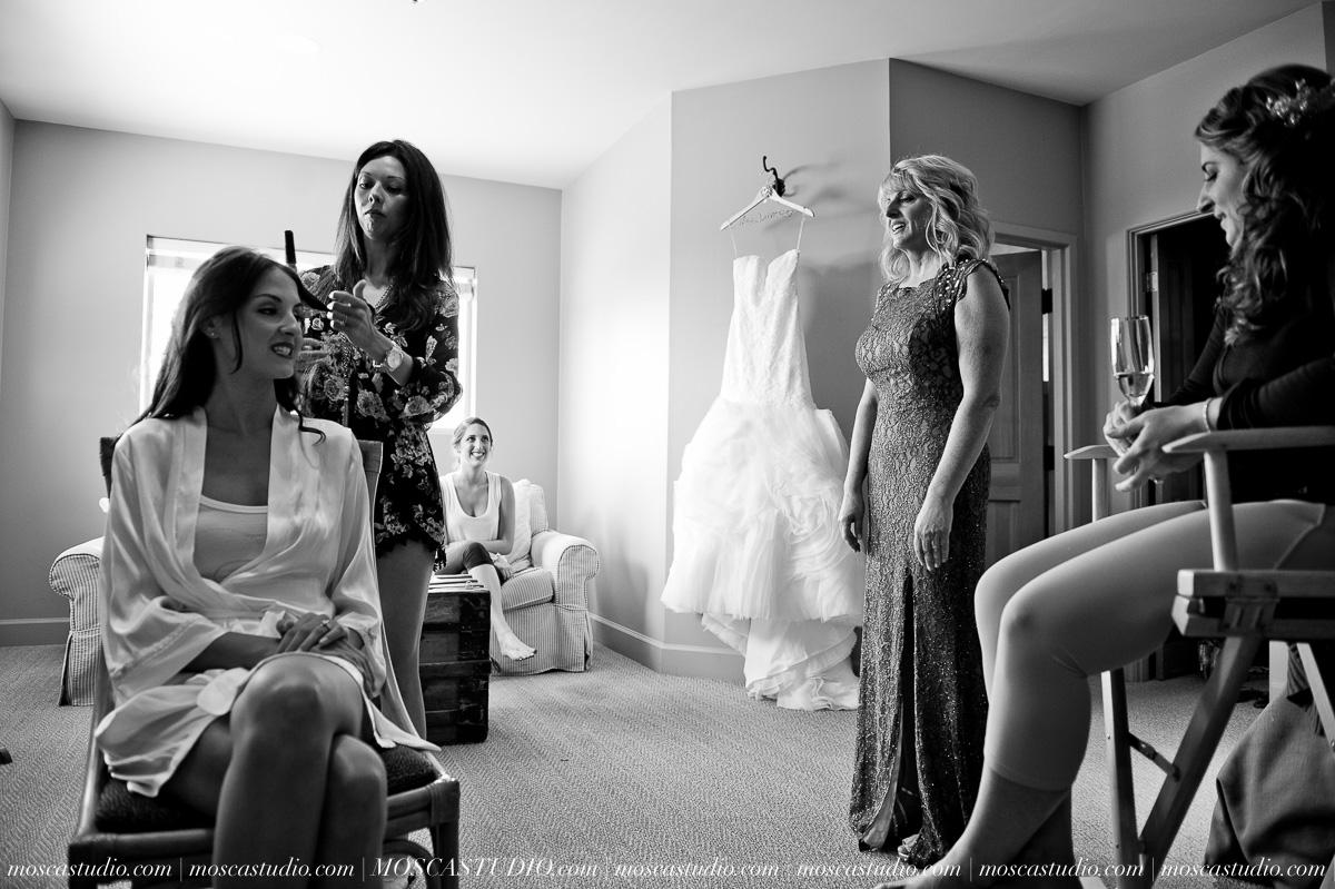 00370-MoscaStudio-LaurellBryce-Ramekins-Culinary-School-Sonoma-California-Wedding-20150919-SOCIALMEDIA-SOCIALMEDIA.jpg