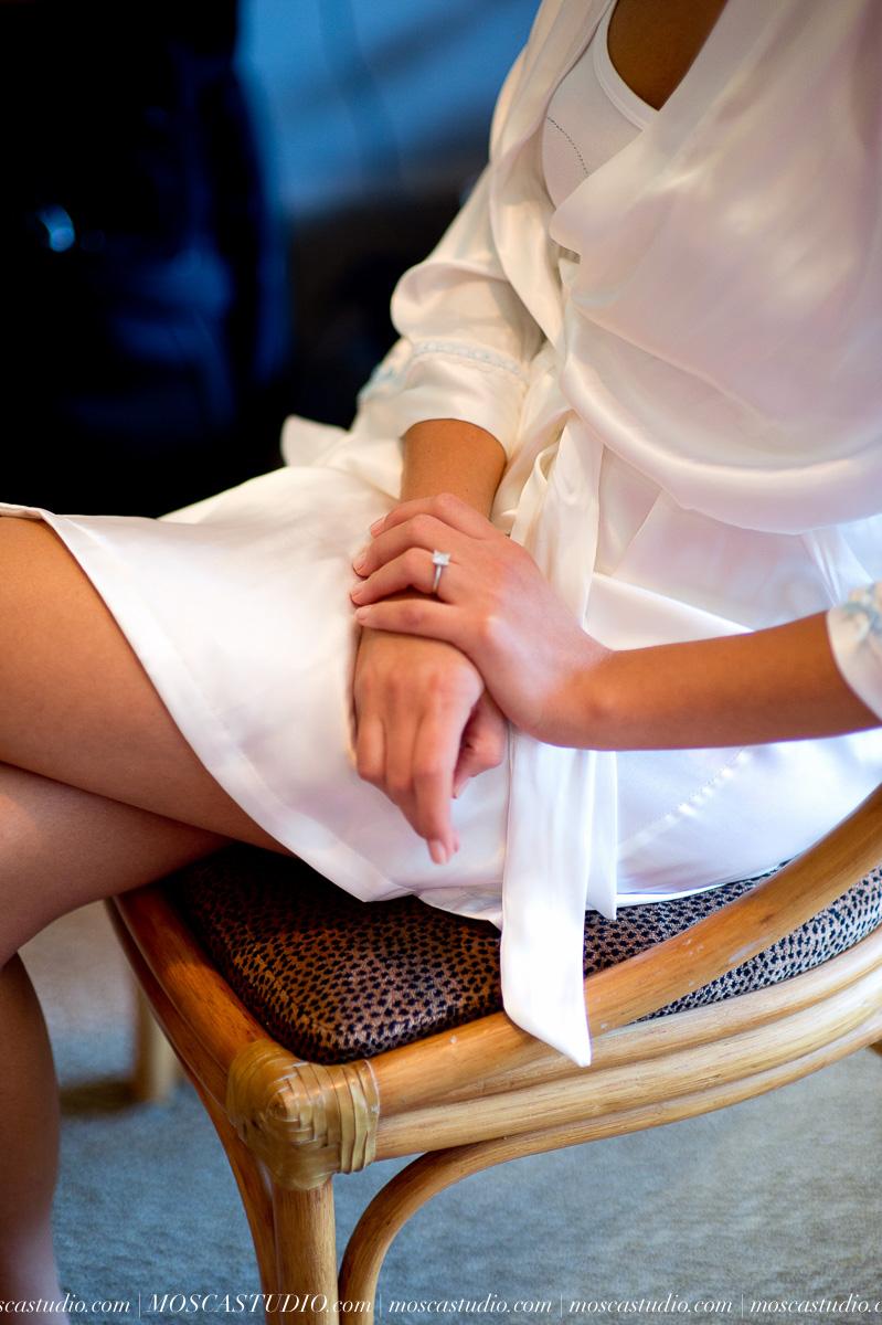 00384-MoscaStudio-LaurellBryce-Ramekins-Culinary-School-Sonoma-California-Wedding-20150919-SOCIALMEDIA-SOCIALMEDIA.jpg