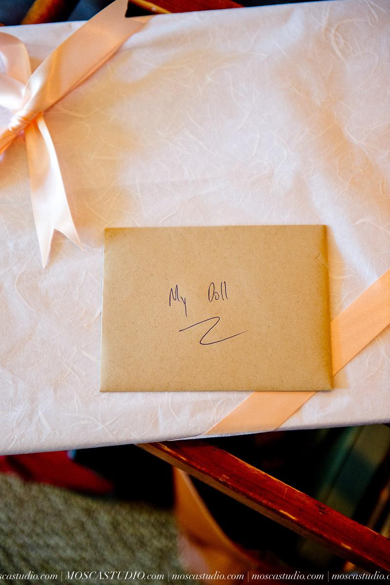 00481-MoscaStudio-LaurellBryce-Ramekins-Culinary-School-Sonoma-California-Wedding-20150919-SOCIALMEDIA-SOCIALMEDIA.jpg