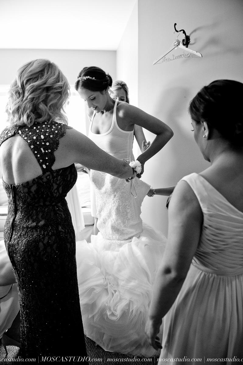 00518-MoscaStudio-LaurellBryce-Ramekins-Culinary-School-Sonoma-California-Wedding-20150919-SOCIALMEDIA-SOCIALMEDIA.jpg