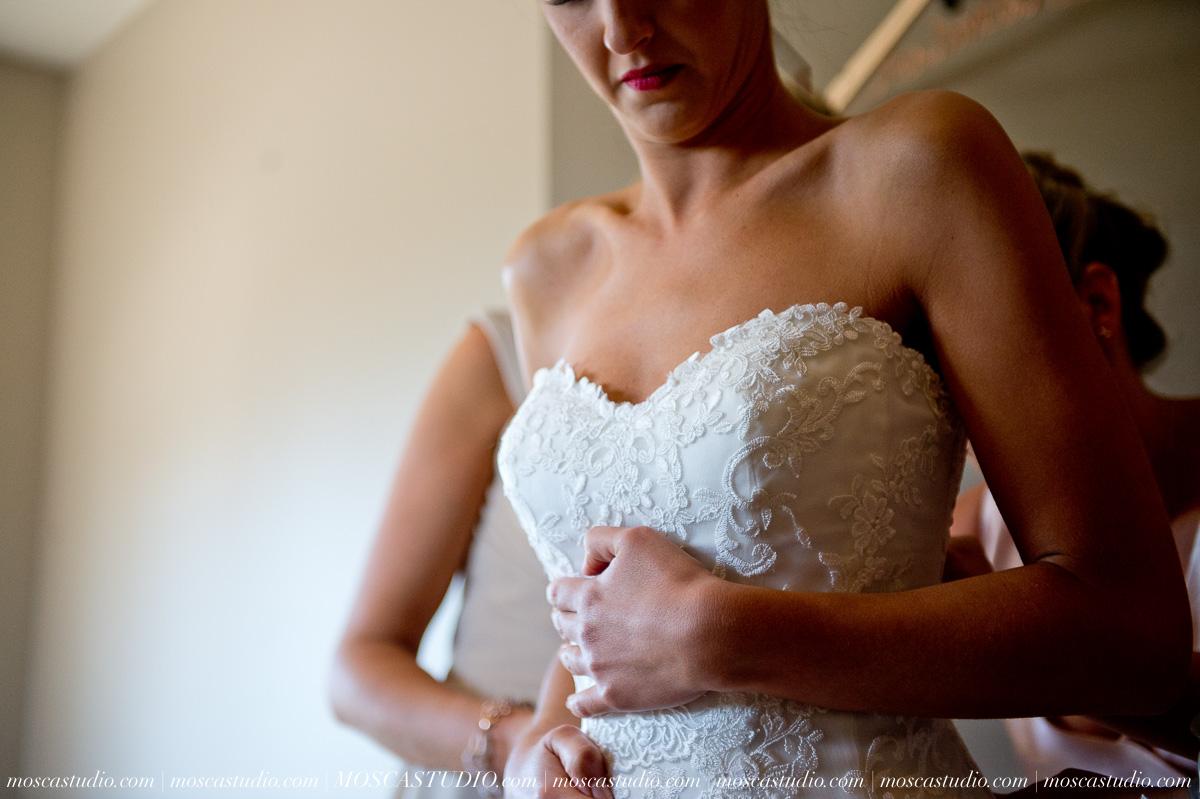 00526-MoscaStudio-LaurellBryce-Ramekins-Culinary-School-Sonoma-California-Wedding-20150919-SOCIALMEDIA-SOCIALMEDIA.jpg