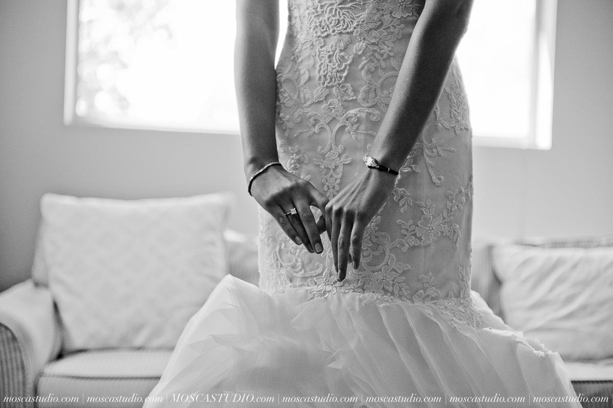 00547-MoscaStudio-LaurellBryce-Ramekins-Culinary-School-Sonoma-California-Wedding-20150919-SOCIALMEDIA-SOCIALMEDIA.jpg