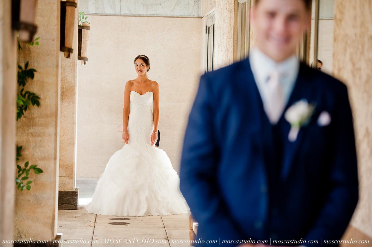 00560-MoscaStudio-LaurellBryce-Ramekins-Culinary-School-Sonoma-California-Wedding-20150919-SOCIALMEDIA-SOCIALMEDIA.jpg