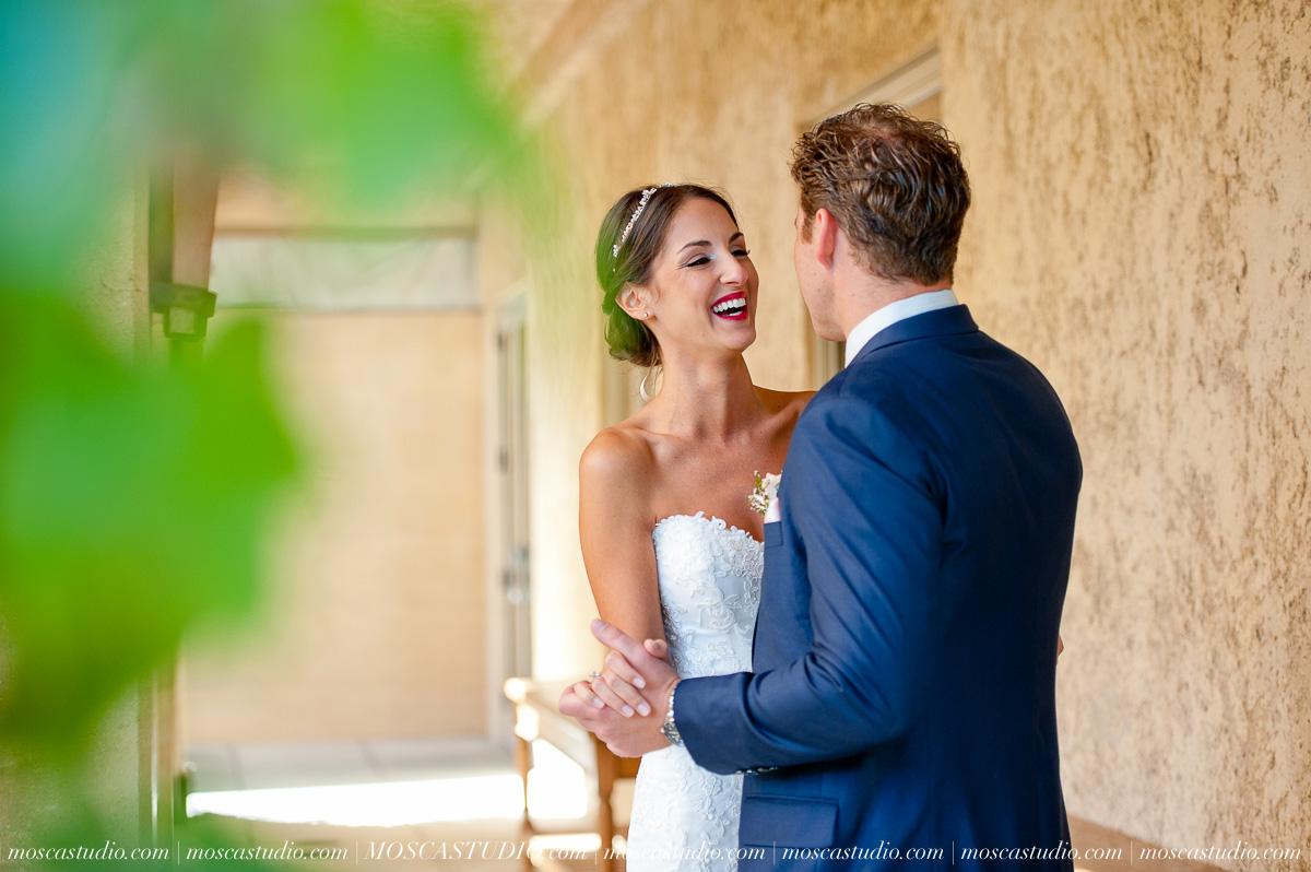 00573-MoscaStudio-LaurellBryce-Ramekins-Culinary-School-Sonoma-California-Wedding-20150919-SOCIALMEDIA-SOCIALMEDIA.jpg