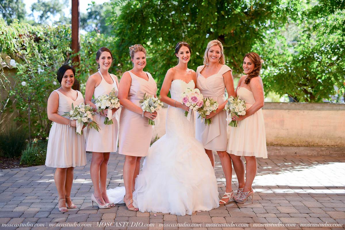 00624-MoscaStudio-LaurellBryce-Ramekins-Culinary-School-Sonoma-California-Wedding-20150919-SOCIALMEDIA-SOCIALMEDIA.jpg
