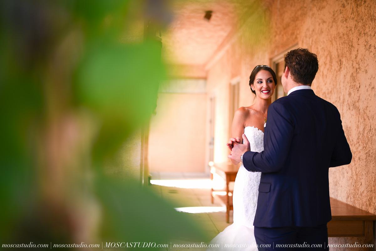 00604-MoscaStudio-LaurellBryce-Ramekins-Culinary-School-Sonoma-California-Wedding-20150919-SOCIALMEDIA-SOCIALMEDIA.jpg
