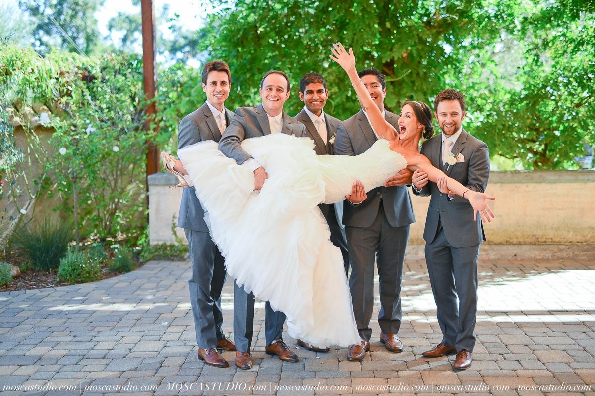 00649-MoscaStudio-LaurellBryce-Ramekins-Culinary-School-Sonoma-California-Wedding-20150919-SOCIALMEDIA-SOCIALMEDIA.jpg