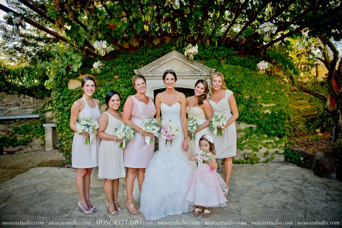 00742-MoscaStudio-LaurellBryce-Ramekins-Culinary-School-Sonoma-California-Wedding-20150919-SOCIALMEDIA-SOCIALMEDIA.jpg