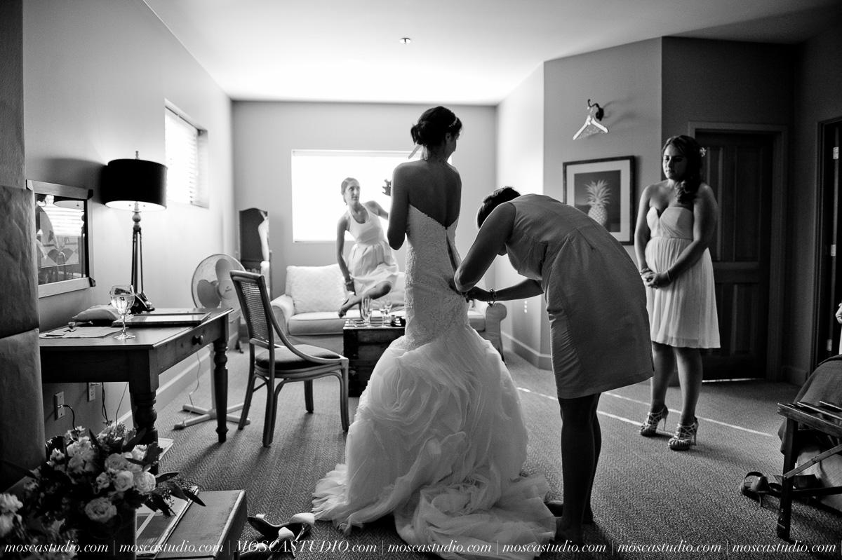 00805-MoscaStudio-LaurellBryce-Ramekins-Culinary-School-Sonoma-California-Wedding-20150919-SOCIALMEDIA-SOCIALMEDIA.jpg