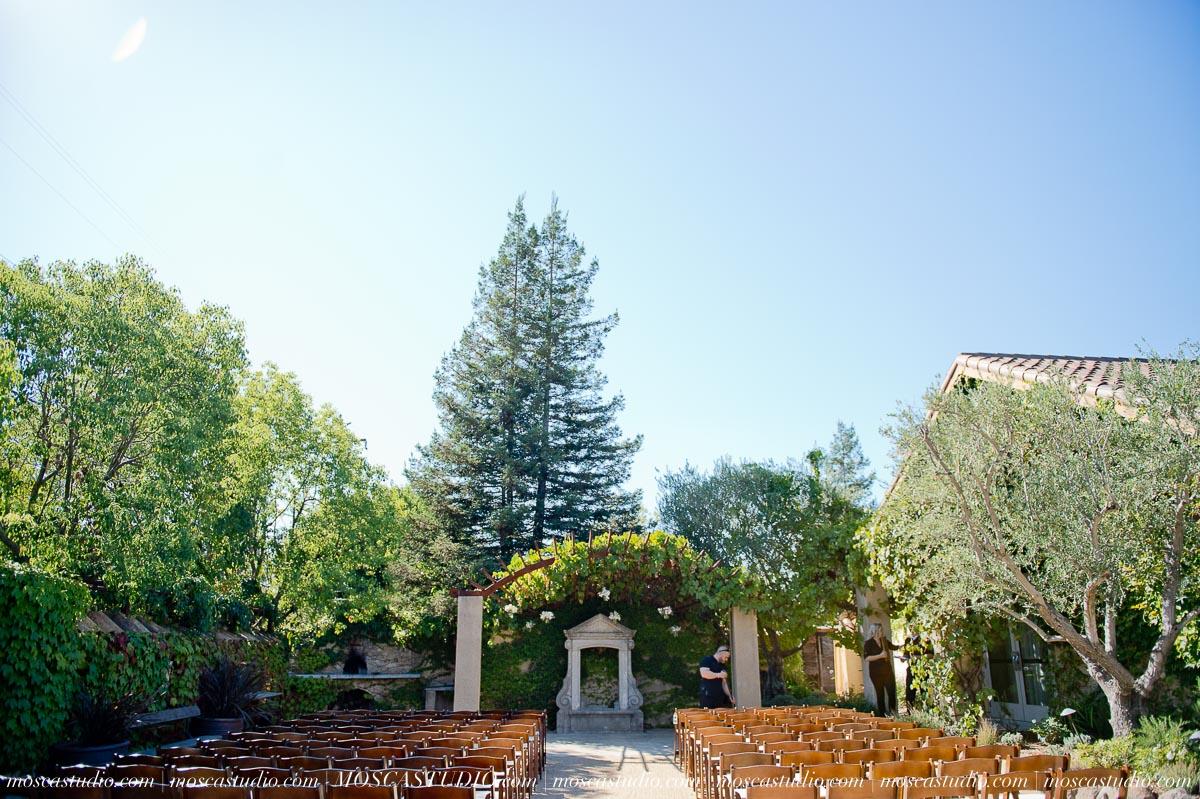 00813-MoscaStudio-LaurellBryce-Ramekins-Culinary-School-Sonoma-California-Wedding-20150919-SOCIALMEDIA-SOCIALMEDIA.jpg