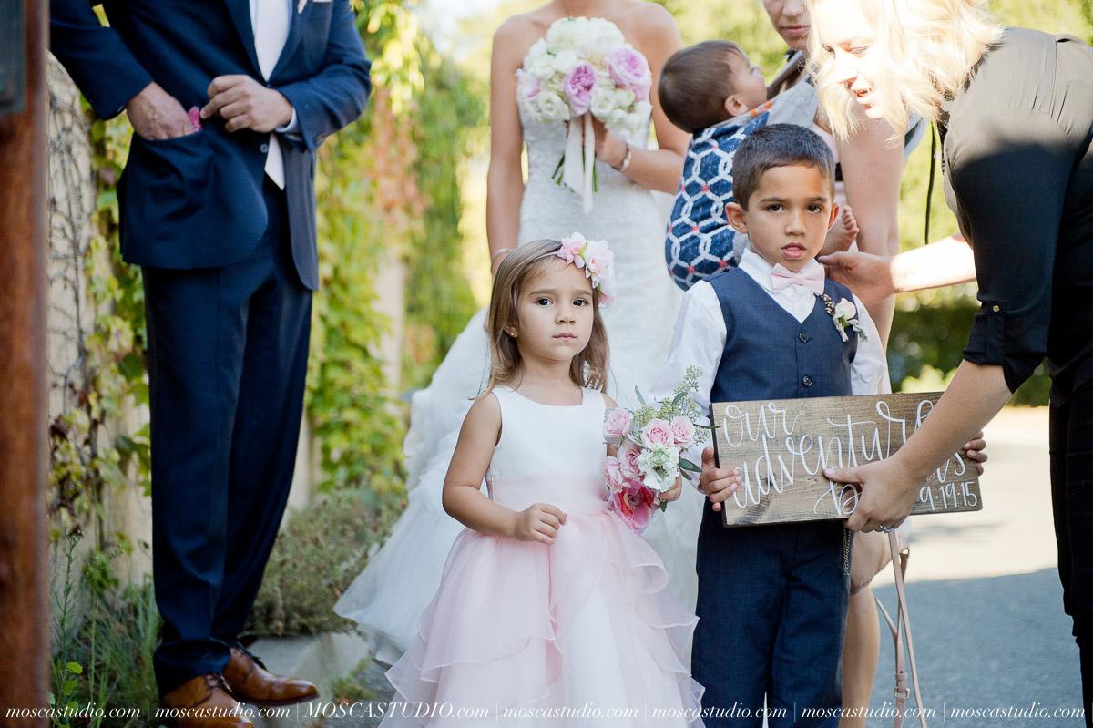 00871-MoscaStudio-LaurellBryce-Ramekins-Culinary-School-Sonoma-California-Wedding-20150919-SOCIALMEDIA-SOCIALMEDIA.jpg