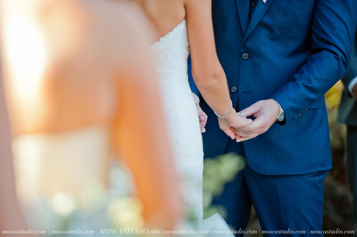 00939-MoscaStudio-LaurellBryce-Ramekins-Culinary-School-Sonoma-California-Wedding-20150919-SOCIALMEDIA-SOCIALMEDIA.jpg