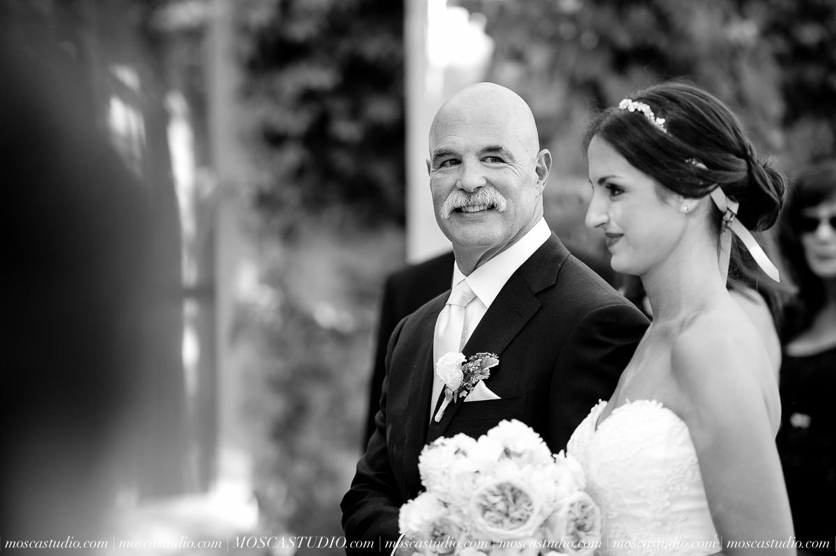 00928-MoscaStudio-LaurellBryce-Ramekins-Culinary-School-Sonoma-California-Wedding-20150919-SOCIALMEDIA-SOCIALMEDIA.jpg