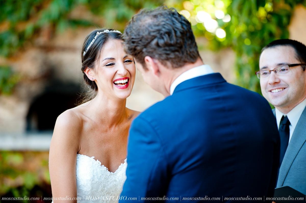 00959-MoscaStudio-LaurellBryce-Ramekins-Culinary-School-Sonoma-California-Wedding-20150919-SOCIALMEDIA-SOCIALMEDIA.jpg