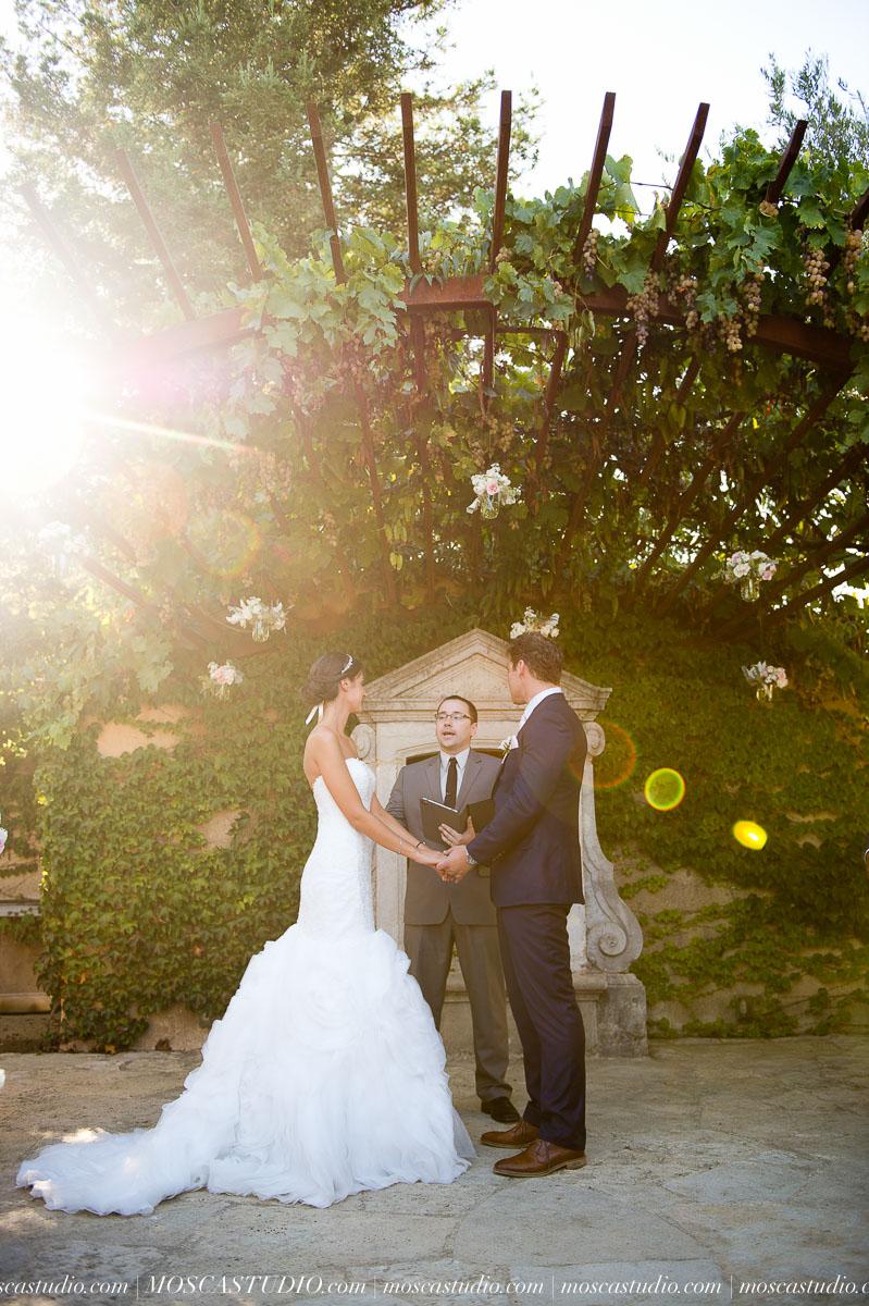 00970-MoscaStudio-LaurellBryce-Ramekins-Culinary-School-Sonoma-California-Wedding-20150919-SOCIALMEDIA-SOCIALMEDIA.jpg