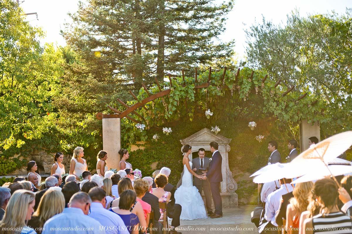 00995-MoscaStudio-LaurellBryce-Ramekins-Culinary-School-Sonoma-California-Wedding-20150919-SOCIALMEDIA-SOCIALMEDIA.jpg