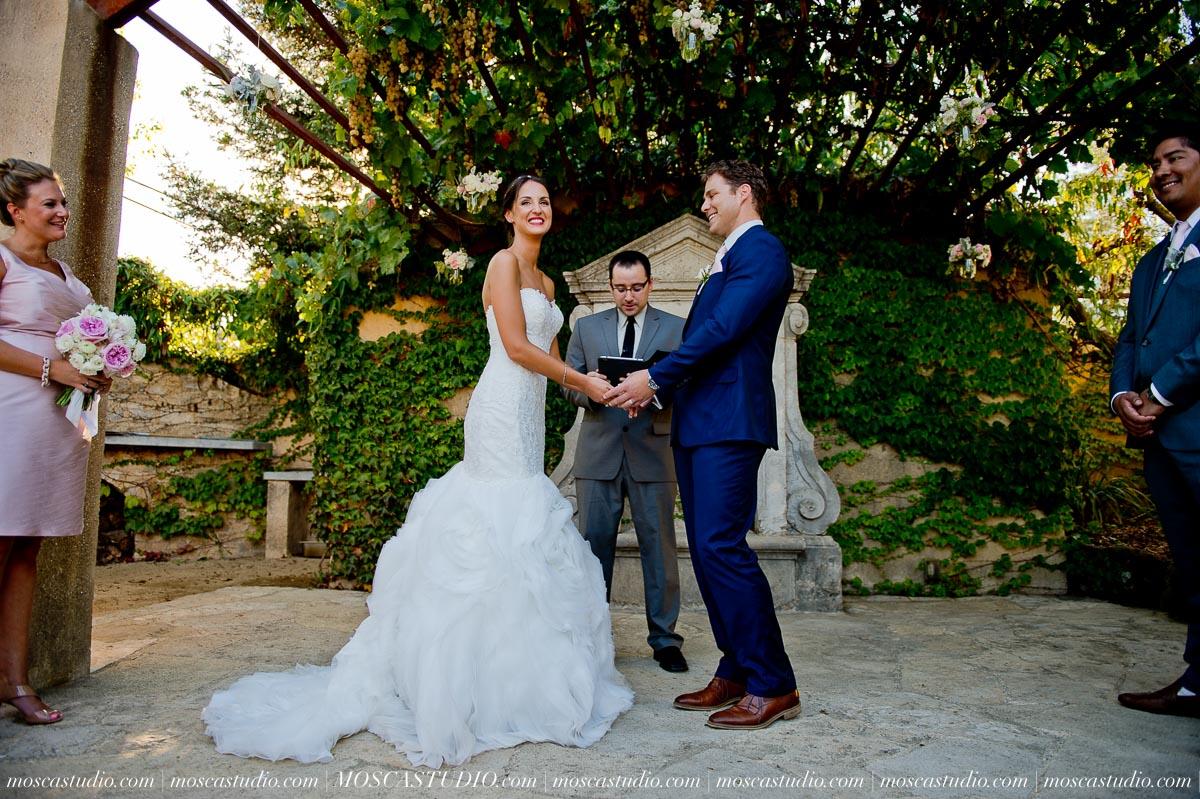 01080-MoscaStudio-LaurellBryce-Ramekins-Culinary-School-Sonoma-California-Wedding-20150919-SOCIALMEDIA-SOCIALMEDIA.jpg