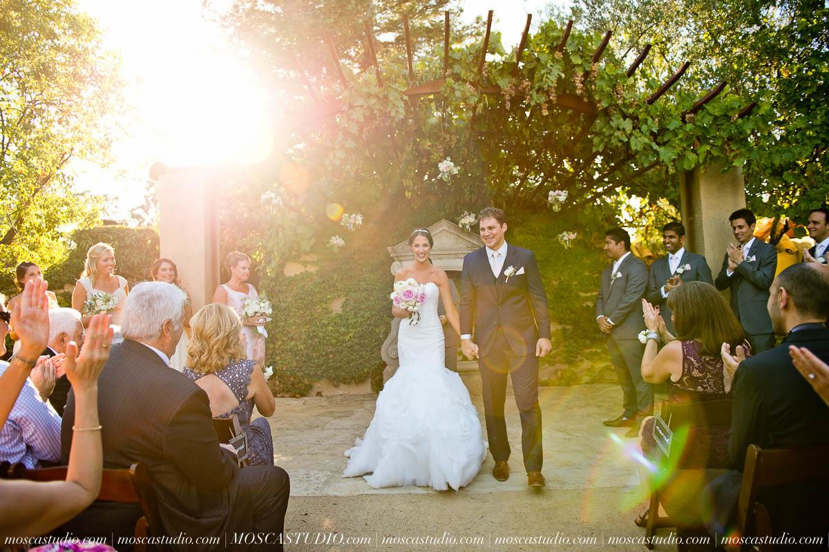 01112-MoscaStudio-LaurellBryce-Ramekins-Culinary-School-Sonoma-California-Wedding-20150919-SOCIALMEDIA-SOCIALMEDIA.jpg
