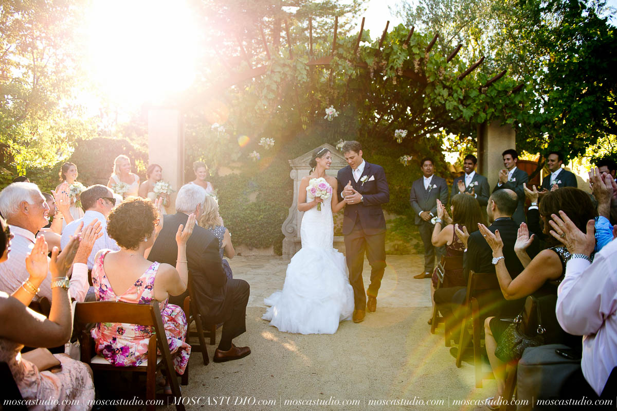 01113-MoscaStudio-LaurellBryce-Ramekins-Culinary-School-Sonoma-California-Wedding-20150919-SOCIALMEDIA-SOCIALMEDIA.jpg