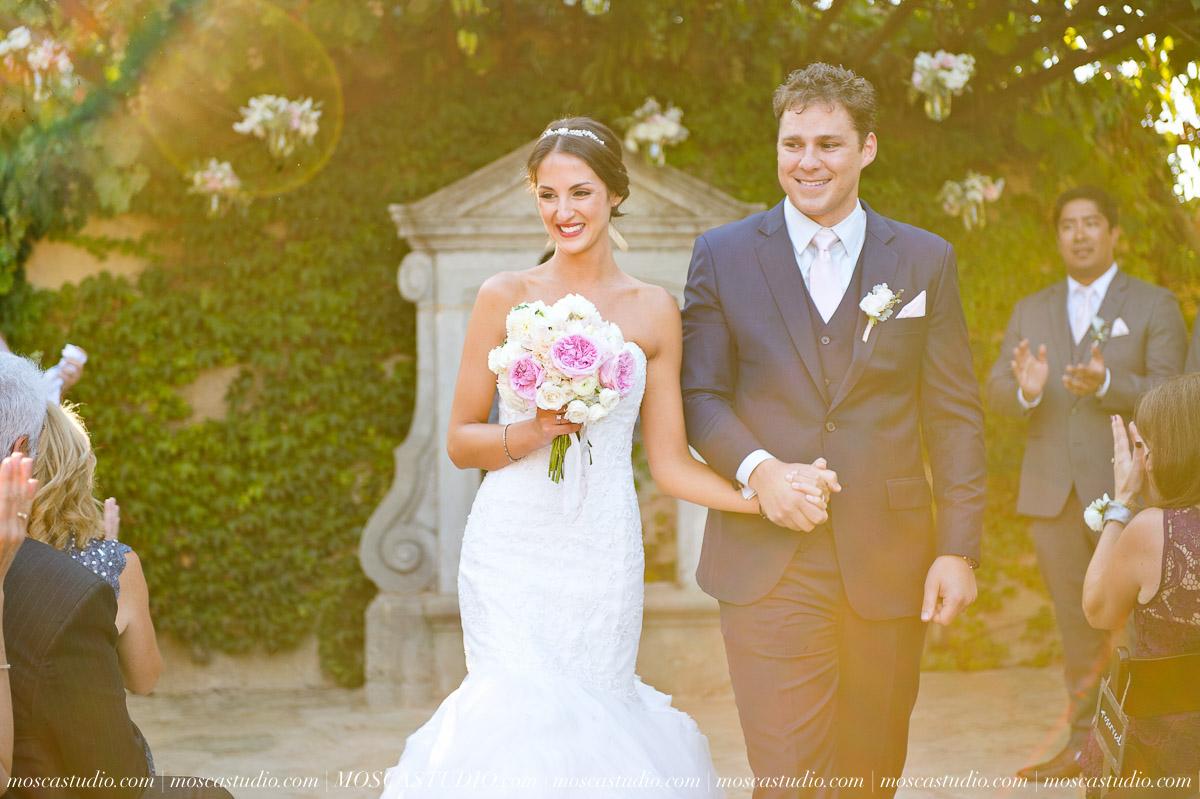 01116-MoscaStudio-LaurellBryce-Ramekins-Culinary-School-Sonoma-California-Wedding-20150919-SOCIALMEDIA-SOCIALMEDIA.jpg
