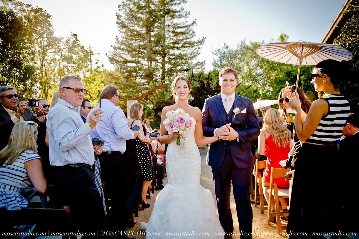 01128-MoscaStudio-LaurellBryce-Ramekins-Culinary-School-Sonoma-California-Wedding-20150919-SOCIALMEDIA-SOCIALMEDIA.jpg