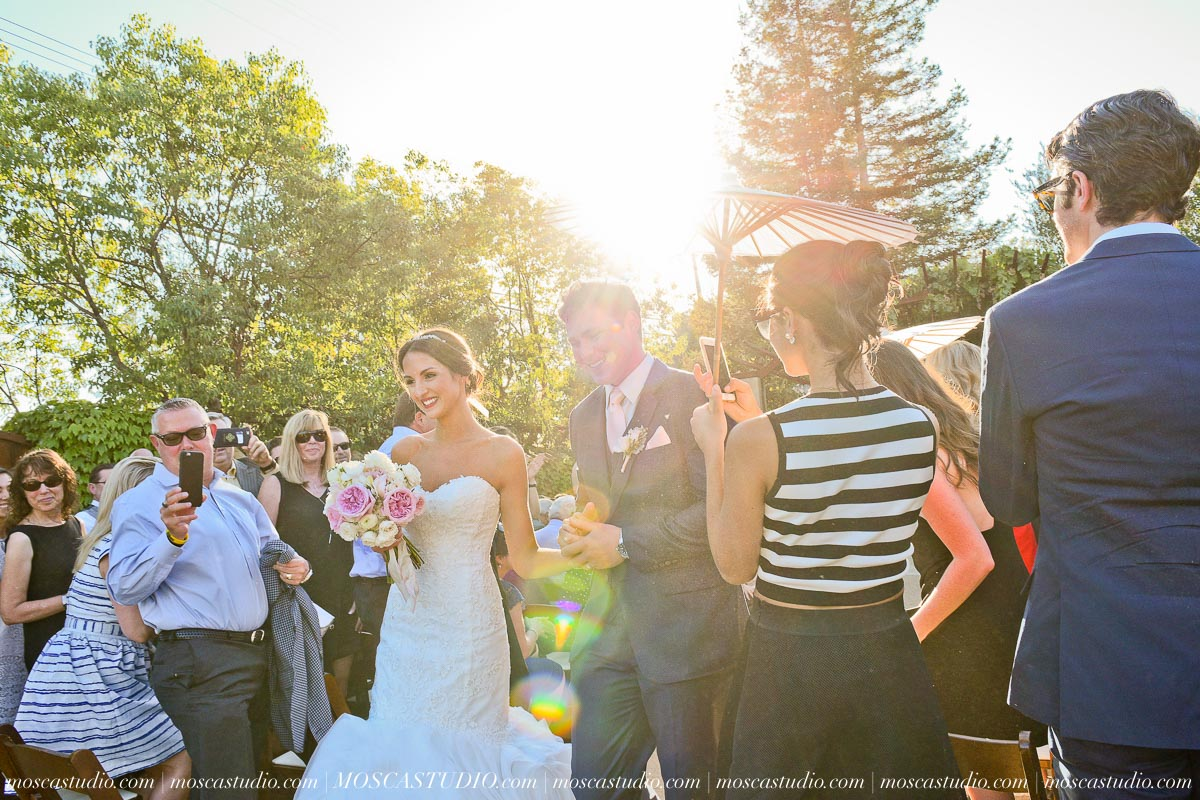 01130-MoscaStudio-LaurellBryce-Ramekins-Culinary-School-Sonoma-California-Wedding-20150919-SOCIALMEDIA-SOCIALMEDIA.jpg