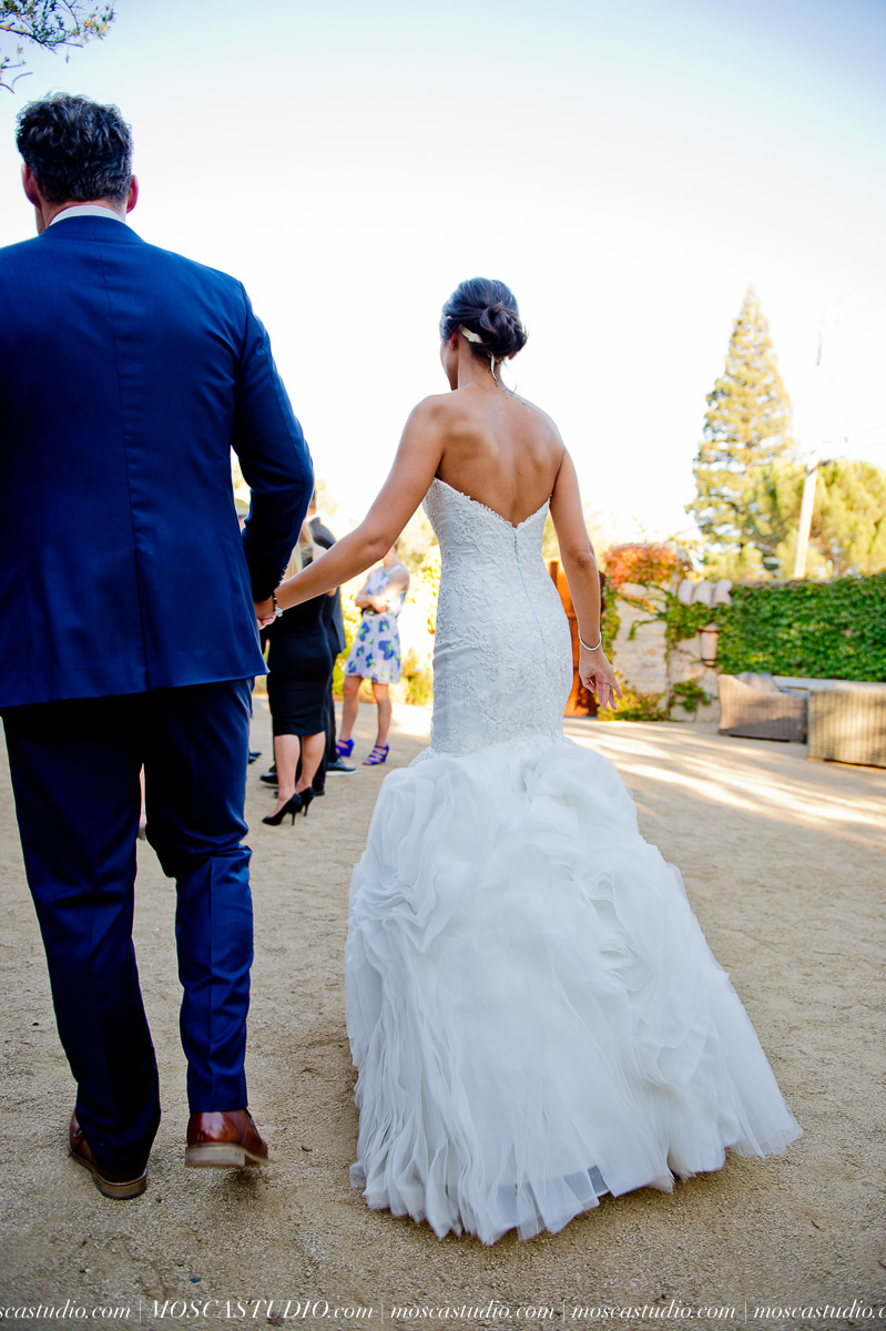 01210-MoscaStudio-LaurellBryce-Ramekins-Culinary-School-Sonoma-California-Wedding-20150919-SOCIALMEDIA-SOCIALMEDIA.jpg