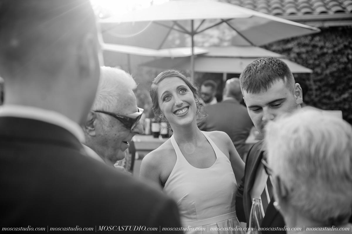 01216-MoscaStudio-LaurellBryce-Ramekins-Culinary-School-Sonoma-California-Wedding-20150919-SOCIALMEDIA-SOCIALMEDIA.jpg