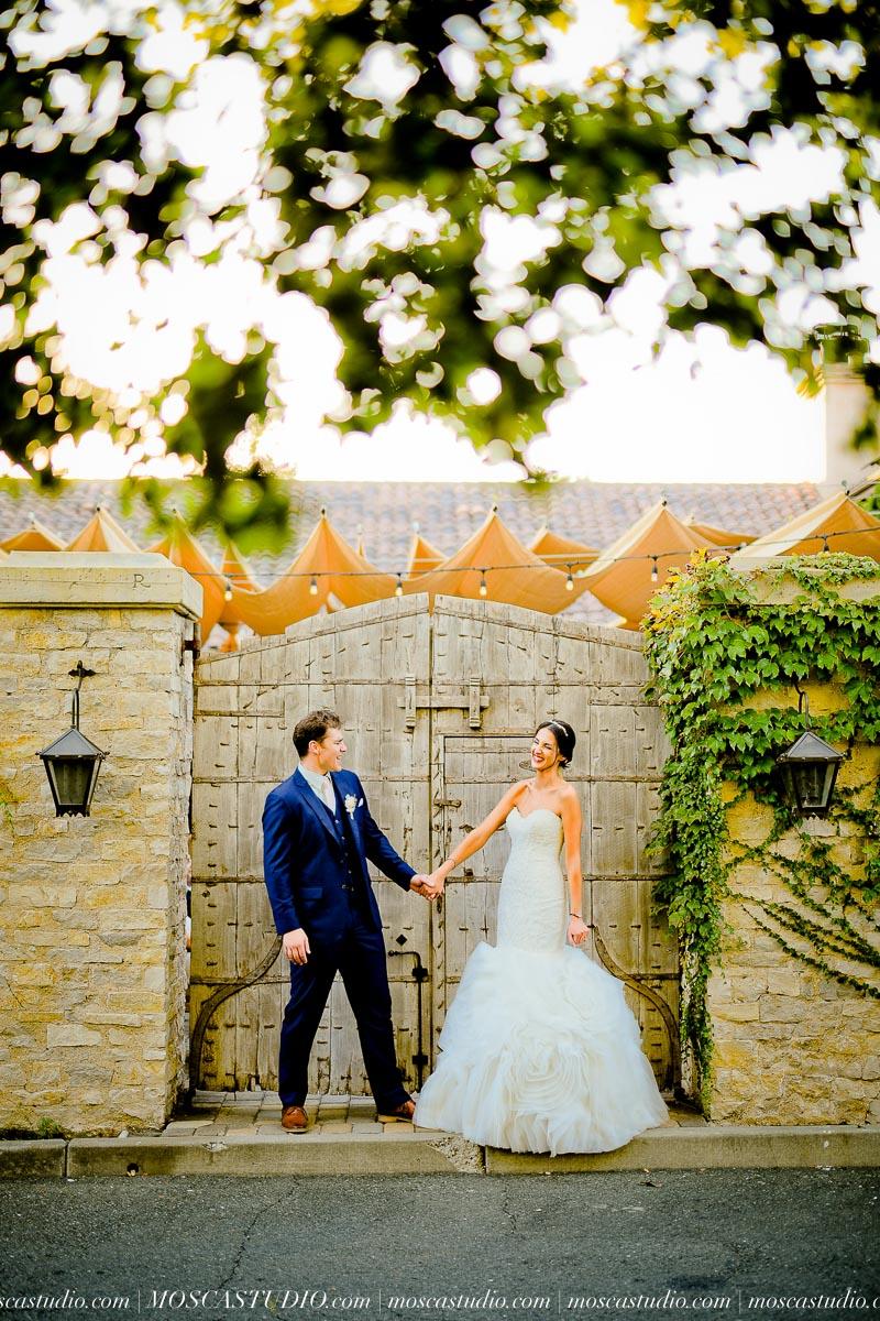 01273-MoscaStudio-LaurellBryce-Ramekins-Culinary-School-Sonoma-California-Wedding-20150919-SOCIALMEDIA-SOCIALMEDIA.jpg