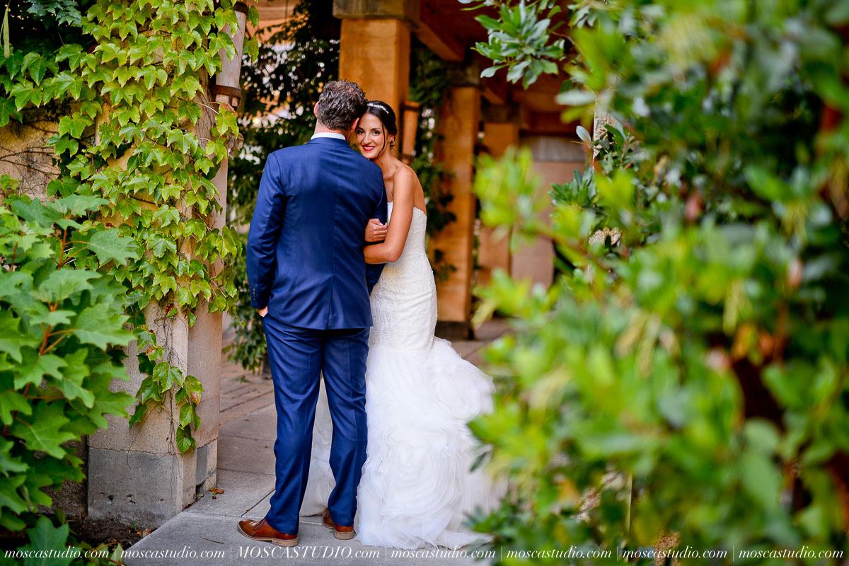01285-MoscaStudio-LaurellBryce-Ramekins-Culinary-School-Sonoma-California-Wedding-20150919-SOCIALMEDIA-SOCIALMEDIA.jpg