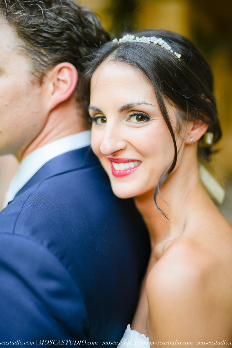 01291-MoscaStudio-LaurellBryce-Ramekins-Culinary-School-Sonoma-California-Wedding-20150919-SOCIALMEDIA-SOCIALMEDIA.jpg