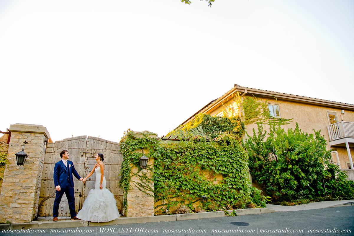 01303-MoscaStudio-LaurellBryce-Ramekins-Culinary-School-Sonoma-California-Wedding-20150919-SOCIALMEDIA-SOCIALMEDIA.jpg